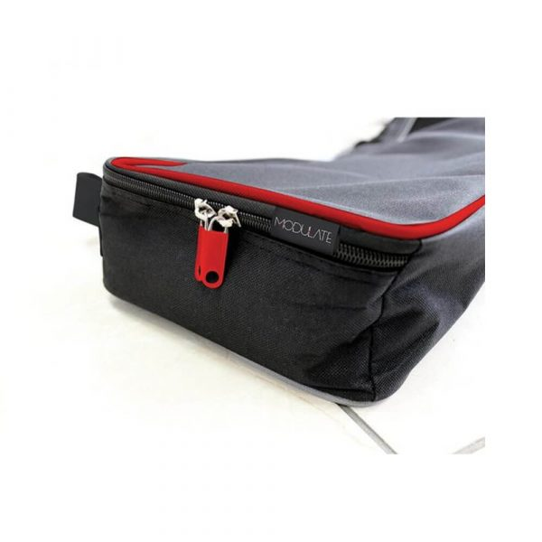 Modulate Fabric Stand Carry Case