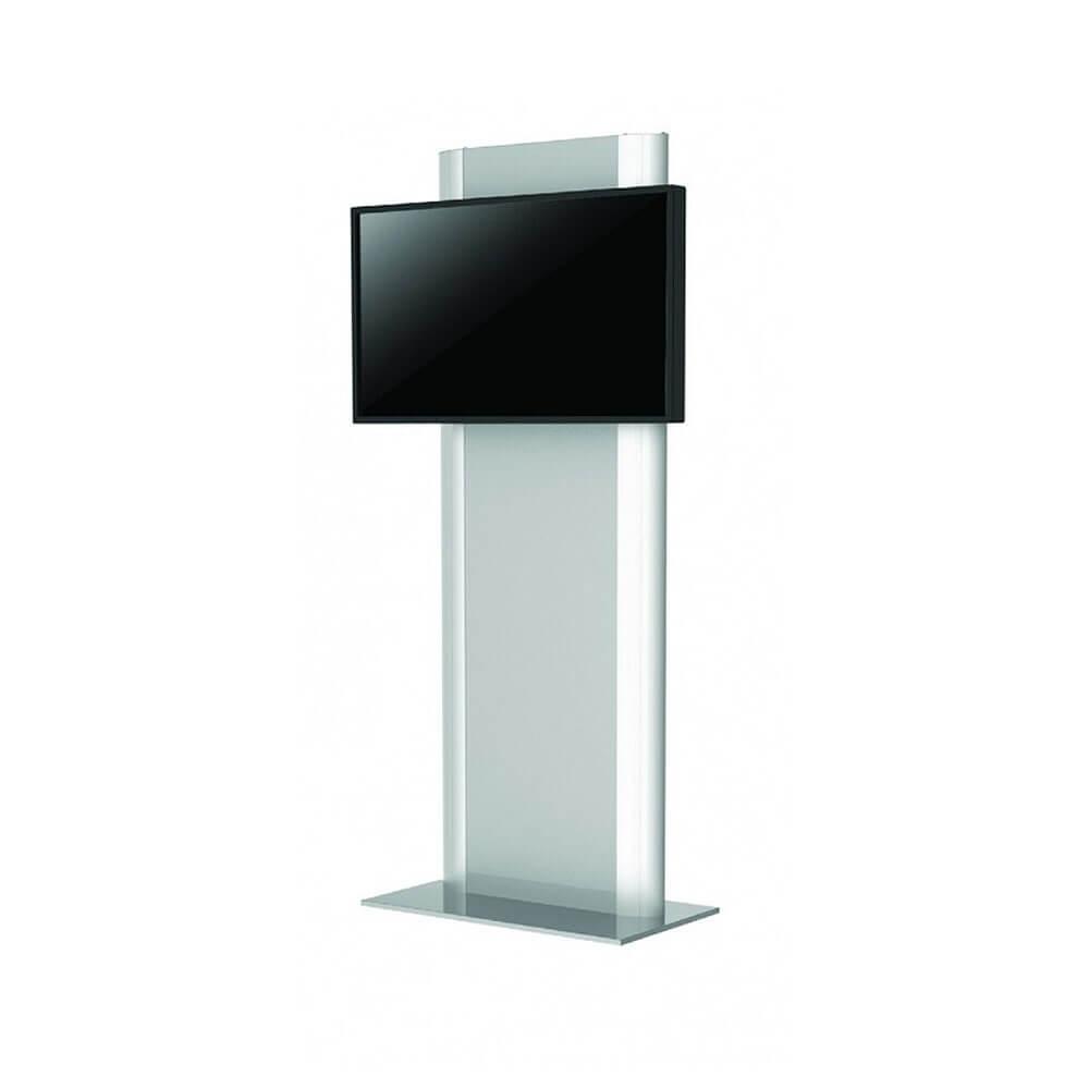 Premium TV Stand