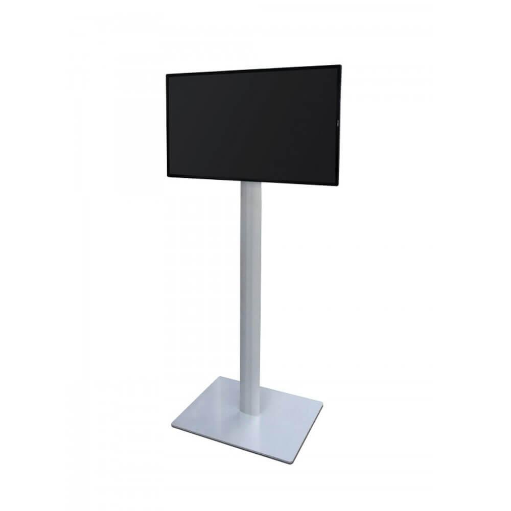 Tall Freestanding TV Stand