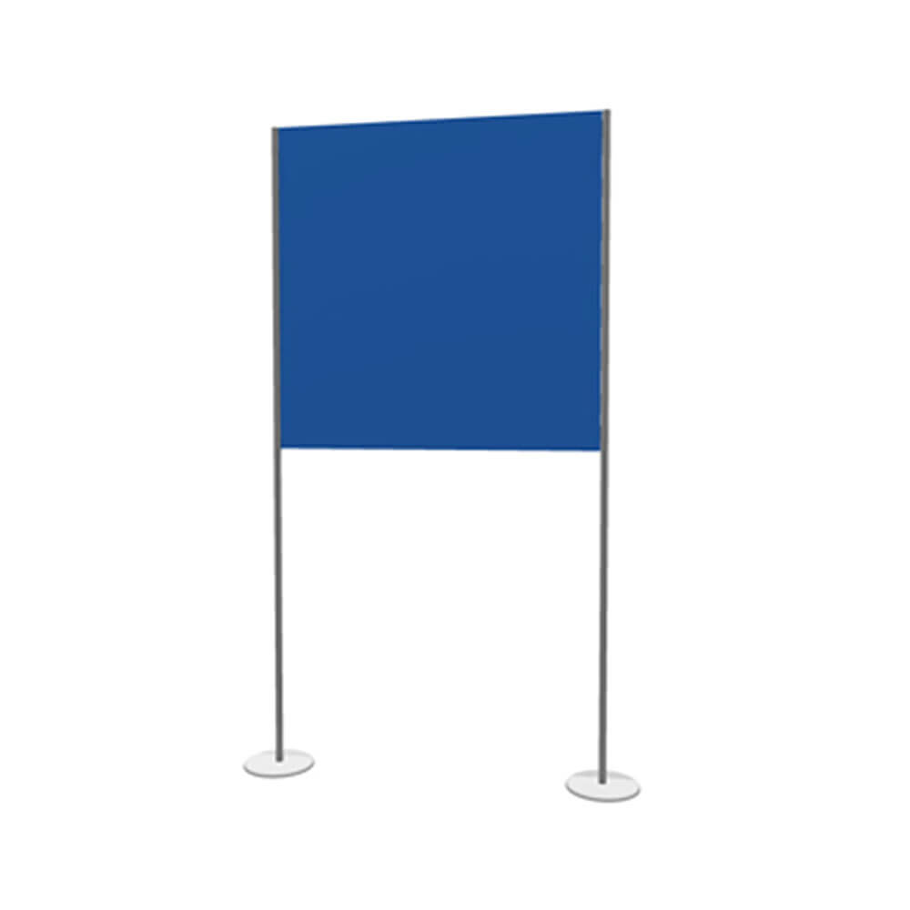 Information Display Boards – For Hire Or To Buy