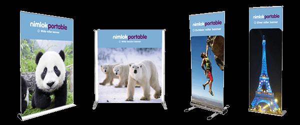 banner-stands-cat-nimlok-portables