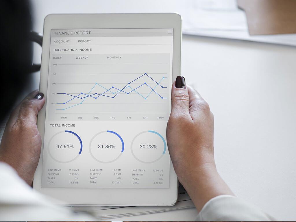 Key characteristics of a good KPI?