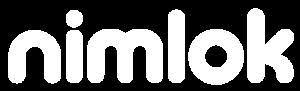 Nimlok UK - Engaging Exhibition Stands
