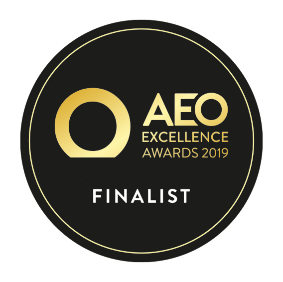 Nimlok - AEO 2019 Finalists