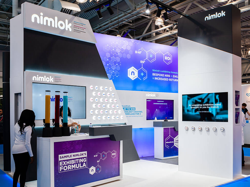 nimlok-uk-exhibition-stand-mwl19-a