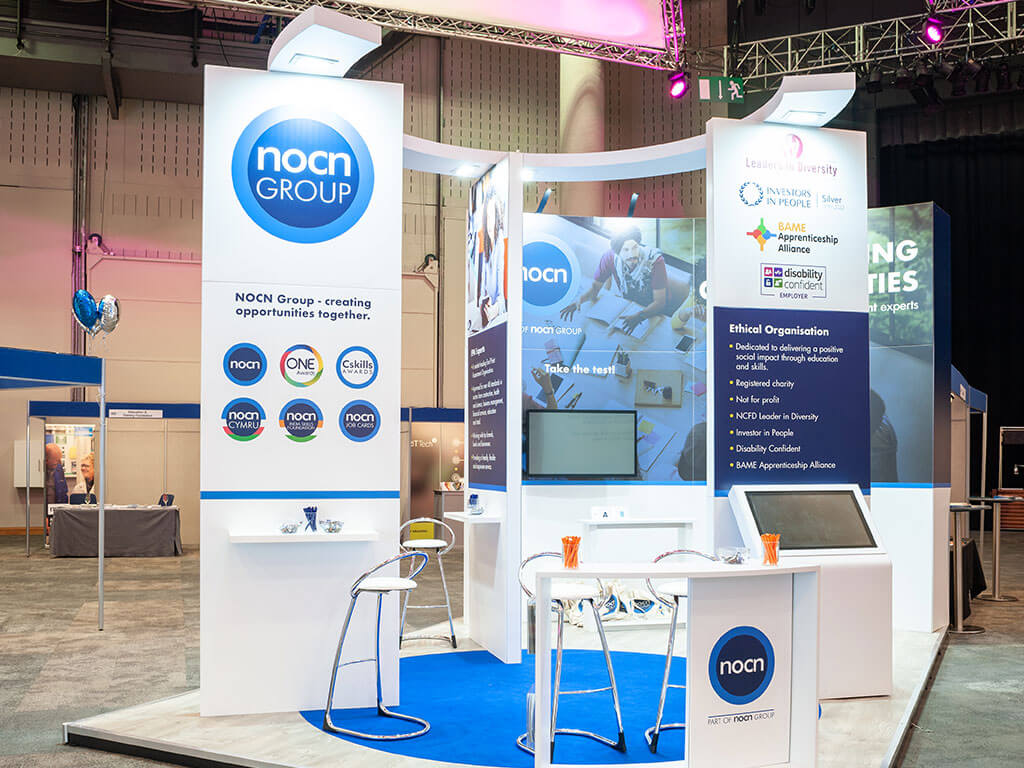 nocn-group-exhibition-stand-a