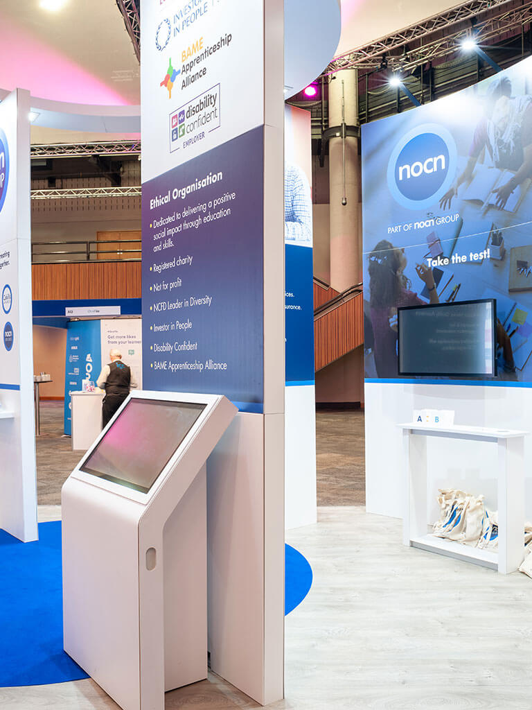 nocn-group-exhibition-stand-b