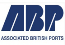 ABP Associated British Ports